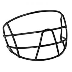 Rawlings ABCRWG2 Wire Face Mask Black QC
