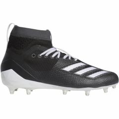 Adidas Adizero 8.0 SK Football Cleats