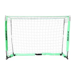 Admiral Dynamic Pop Up Soccer Goal