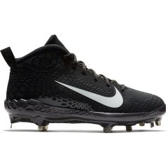 Nike Force Zoom Trout 5 Pro Cleats