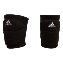 Adidas Elite Knee Pads