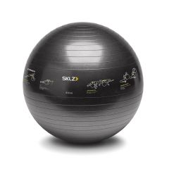 SKLZ Self-Guided Stability Ball