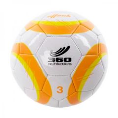 360 Attack Soccer Ball