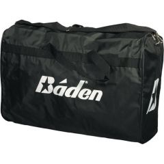 Baden Suitcase Style Basketball Bag