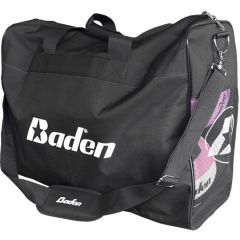 Baden Suitcase Style Volleyball Bag - Volleyball
