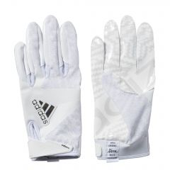 Adidas Adizero 5-Star 5.0 Gloves