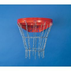 Bison Premium Steel Playground Safety Net