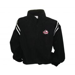 Baseball Canada Umpire Jacket