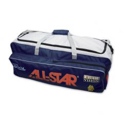 All-Star Pro Model Players Bag