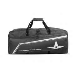 All-Star Classic Pro Advanced Catching Duffle Bag