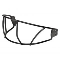 Rawlings BBYWG Wire Helmet Faceguard