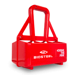 BioSteel Water Bottle Carrier - 1L