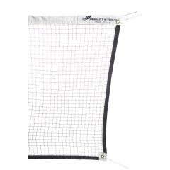 360 Tournament Caliber Badminton Net