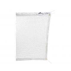 360 Championship Badminton Net With Rope