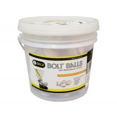 SKLZ Bolt Balls - pkg of 12