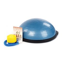360 Bosu Balance Trainer - Condition & Fitness