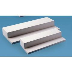 TSI Step Down Pitching Rubber