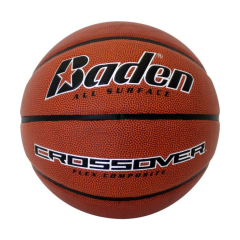 Baden Crossover All-Surface Basketball