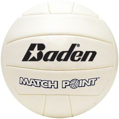 Baden Matchpoint Volleyball -  Clearance