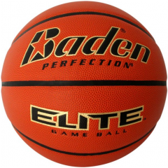 Baden Lexum Elite Basketball
