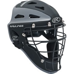 Rawlings Velo Adult Mask