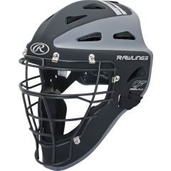 Rawlings Velo Youth Mask