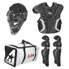 All-Star Players Series Kit CK912PS Catchers Equipment