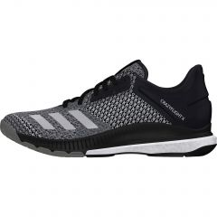 Adidas Women's Crazyflight X 2 Shoes