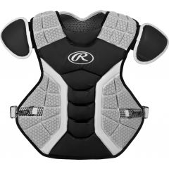 "Rawlings Pro Preferred Series 17"" Chest Protector"
