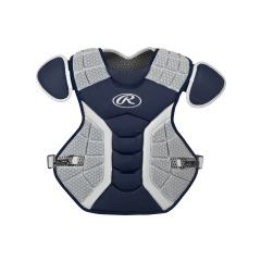 "Rawlings Pro Preferred Series 15.5"" Chest Protector"