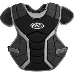 Rawlings Renegade Intermediate Chest Protector
