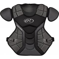 "Rawlings Velo Adult 17"" Chest Protector"