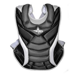 """All-Star Vela Pro CPW14.5S7 14.5"""" Chest Protector"""