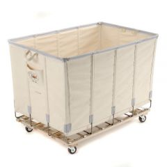 360 Athletics Laundry Style Ball Carrier