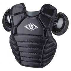 Diamond Sports DCPU-LITE Umpire Chest Pad
