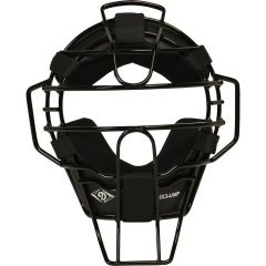 Diamond Sports IX3 Featherweight Umpire Mask