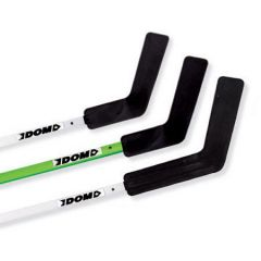 Domsports Replacement Blade For Dom Gs25 Goalie Stick