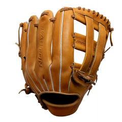 "Easton Small Batch # 44 H-Web 12.25"" Baseball Glove"