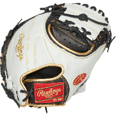 Rawlings Encore ECCM32-23BW 32""