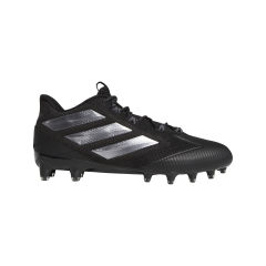 Adidas Freak Carbon Low Football Cleats