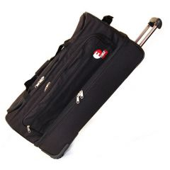 Force3 Ultimate Equipment Bag