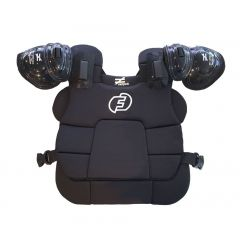 Force3 Ultimate Chest Protector V3