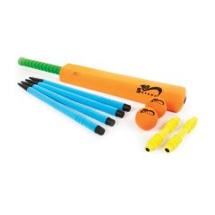 CLEARANCE 360 CRICKET SET - 29""