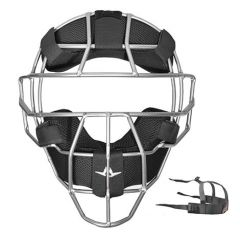 All-Star System 7 FM4000 Umpire Mask