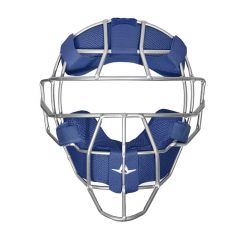 All-Star System 7 FM4000 Face Mask