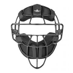 All-Star Traditional Magnesium Umpire Mask