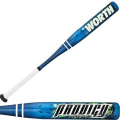 Worth Prodigy Fastpitch FPPCX2