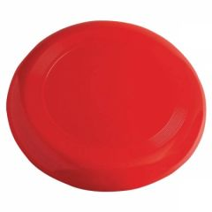 360 Frisbee 11in  175 gr. Official weight