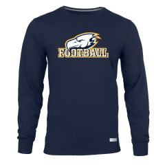 UBC Russell Long Sleeve T 2