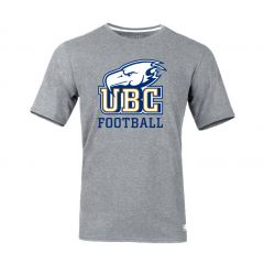 UBC Russell Youth Essential T